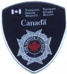 Aer-2-Canada