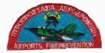 Aer-FD-Grecia