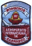 Aero-B-Carrasco-Uruguay