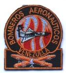 Aeron-2-B-Venezuela
