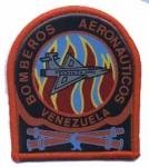 Aeron-3-B-Venezuela