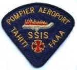 Aerop-Pompiers-Tahiti-Caribe