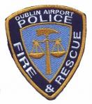 Airport-Fr-Police-Dublin-Irlanda