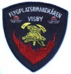 Airrp-Visby-Suecia