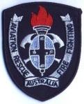 Aviation-Rescue-2-Australia