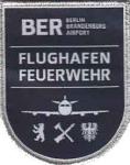 Ber-3-Alemania