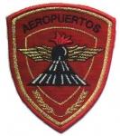 Bom-Aer-2-Argentina