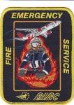 Emergency-FS-Belgica