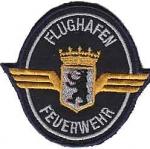 Flughafen-Feuerwehr-Berlin-Alemania