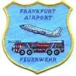 Frankfurt-Airp-Francia