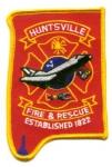 Huntsville-Airp-2-Fd-AL