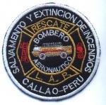 Lap-1-Aer-Callao-Peru