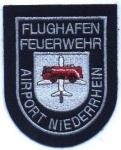Niederrhein-Airport