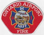 Ontario-Airp-F-Canada