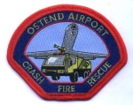 Ostend-Air-Crash-FR-Belgica