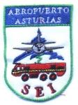 Sei-Aer-Asturias