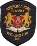 Wellington-Airp-Fs-Nueva-Zelanda