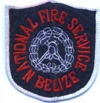 Mationa-FS-Belize-A -Central