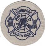 Generico Costa Rica