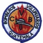 Guatemala-Bv
