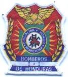 Feltro-2-B-Honduras