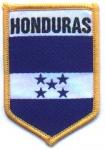 Generico-B-1-Honduras