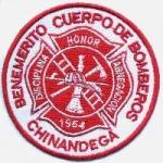 Chinandega-Nicaragua-A-Central
