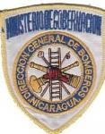 Nicaragua-2-Dir-General-B