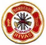 Rivas-B-Nicaragua-A-Central