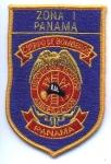 C-B-Zona-1-Panama