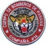 Com-B-14-Panama