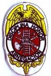 Dis-Honor-Abnegacion-BV- Panama
