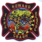 Howard-Fr-Crash-Panama