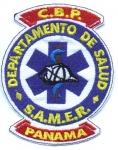 Sarmer-Panama