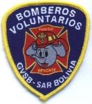 Gvsb-Sar-Bv-Bolivia