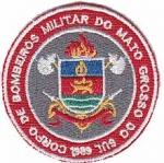 Mato Grosso del Sur