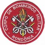 Rondonia