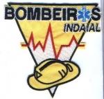 Indal-2-BV-Brasil-Varios