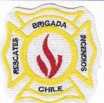 Genéricos Chile