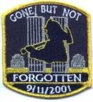 11 Septiembre 2001