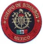 Ciudad de Mexico DF