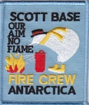 Acott-Base-F-Antartida