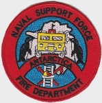 Naval-Support-Force-FD-Antartida