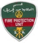Arabia-Saudi-1