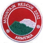 Mountain-Rescue-Asia