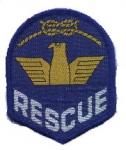 Corea-Rescue