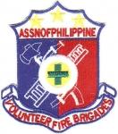 Assnof-Philippine-V-Filipinas
