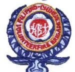 Chinese-VF-Filipinas