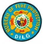 Dilg-Filipinas-Asia