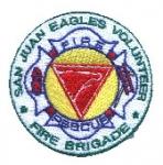 San Juan Eagles-V-FR-Filipinas